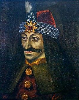 Vlad Tepes 003.jpg