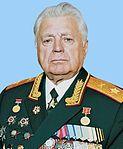 Vladimir Mikhalkin.jpg
