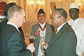 Vladimir Putin 12 March 2001-7.jpg