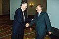 Vladimir Putin 13 July 2001-2.jpg