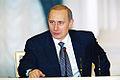 Vladimir Putin 6 February 2002-1.jpg