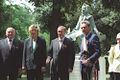 Vladimir Putin 6 June 2000-2.jpg