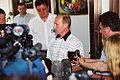 Vladimir Putin in Sochi 1-2 August 2001-6.jpg