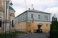Vladimir apothecary2.JPG