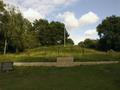 Vlakte van Waalsdorp (Waalsdorpervlakte) 2016-08-10 img. 194.png