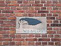 Vlissingen-Kenau Hasselaarstraat 559-gevelsteen-ro120044.jpg