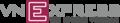 VnExpress logo.png