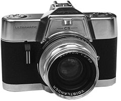 Voigtländer Ultramatic CS.jpg