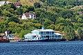 Volga River. Saratov P8170778 2200.jpg