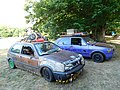 Volkswagen Golf II and III - Rat's look.jpg