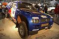 Volkswagen Race Touareg 2 (front) - Flickr - Cha già José.jpg