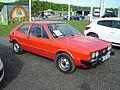 Volkswagen Scirocco TS (3564955878).jpg
