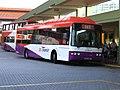 Volvo B10BLE SBS Transit SBS2998J.jpg