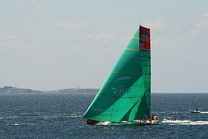 Volvo Ocean Race - Groupama 4 (1).JPG