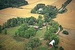 Von Echstedtska gården - KMB - 16000300022776.jpg