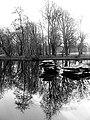 Vondelpark (114051029).jpeg