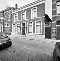Voorgevel woonhuis - Bodegraven - 20374273 - RCE.jpg