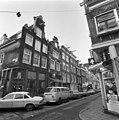 Voorgevels - Amsterdam - 20018981 - RCE.jpg