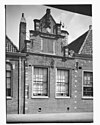 voorzijde - alkmaar - 20005959 - rce