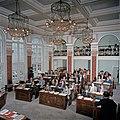 Vorarlberger Landtag - Landtagssitzung 1979 01.jpg