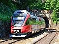 Vorortelinie Oberdöbling Zug.jpg