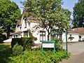 Vredehof Bosstraat12-14.JPG