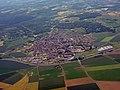 Vue aérienne de Bresles 03.jpg