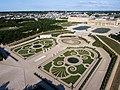 Vue aérienne du domaine de Versailles par ToucanWings - Creative Commons By Sa 3.0 - 063.jpg