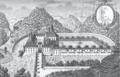 Vue générale de la chartreuse de Port-Sainte-Marie.png