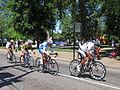 Vuelta ciclistica al Maule 1 (15534742918).jpg