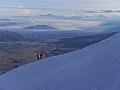 Vulkan Cotopaxi 5897m, Ecuador (13633560344).jpg