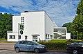 Vyborg AaltoLibrary 006 9761.jpg