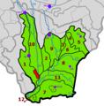 Vychodoslovenska rovina subdivisions 1.1 Velky vrch.png