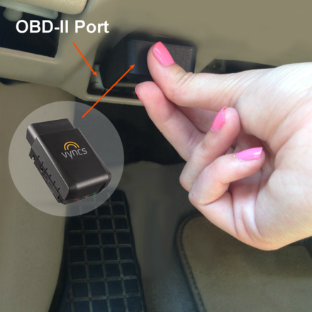Is It Illegal To Remove Gps Tracking Device On Car >> Gps Tracking Unit Wikiwand
