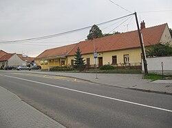 Vysoké Popovice, centrum.jpg