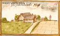 Wäscherhof, Wäschenbeuren, Andreas Kieser.png