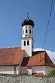 Wörnitzstein St. Martin 1880.JPG