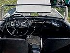 Würgau Bergrennen2017 Austin-Healey 3000 Mk II sports 0210.jpg