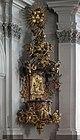 Würzburg, St Peter und Paul 007.JPG