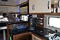 W-O-A Hobby Caravan Premium 560 CFe – Wacken Open Air 2014 03.jpg