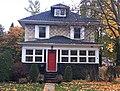 W. Lewis Stephens House-97-Wells Street-Aurora-Ontario-HPC18580-20201025 (2).jpg