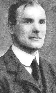 W. Walter Gill Manx scholar, poet and playwright