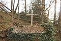 W2372-Mervent ErmitageMontfort X 37708.JPG