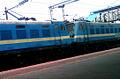 WAG7 class locos at Bhongir.jpg