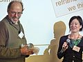WC-Wikiconf-2011-wardkeynote-awardpresentation.jpg