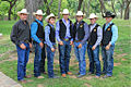 WC Mens Rodeo Team.jpg