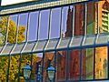 WETZLAR Domplatz.jpg
