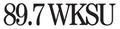 WKSU-FM logo (new).png