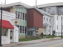 WKZV Building.jpg