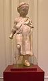 WLANL - Pachango - Allard Pierson - Marmeren Romeins beeld van een jongen.jpg